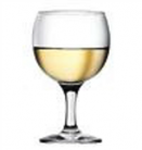 Bistro White Wine 165ml/5.5oz