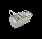 Blue Seal Evolution Series EF40 - Filtamax Fryer Filter