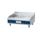 Blue Seal Evolution Series EP516-B - 900mm Electric Griddle Bench Model
