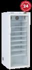 Exquisite MV300 Vaccine Refrigerators