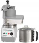 Robot Coupe R402/1 - R402A Food Processor 4.5 Litre Bowl includes 4 discs