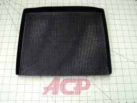 Menumaster TB10 Teflon Non-Stick Basket - 2 per box - 250mm x 300mm