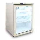 Bromic MED0140GD Bromic MediFridge Display Refrigerator 145L